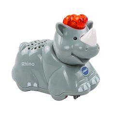 VTech Baby Toot-Toot Animals - Rhino VTech http://www.amazon.co.uk/dp/B00VEEQ7F8/ref=cm_sw_r_pi_dp_pf4Xwb1TA8HW2