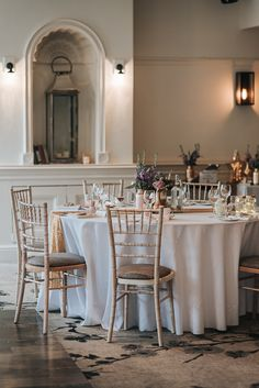 Best Chiavari Chairs Wheelchair Football 317 At Events Images Banquettes Reception Folly Farmhouse Mackworth Wedding Pear Amp Bear Photography