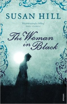 The Woman In Black: Amazon.co.uk: Susan Hill: 9780099288473: Books