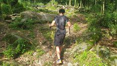 VMM là một giải đấu Marathon Trail Running quốc tế thu hút 3000 vận động viên tham dự.