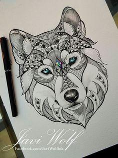 Follow me on Pinterest                      ✨melanin_24_7