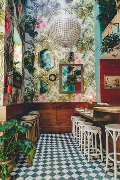 Leo's Oyster Bar, San Francisco, Where to Eat by Madeline Lu