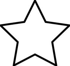 Printable star images printable pictures of small stars free coloring pages star template coloring pages wolf - impressive Coloring Page 2018 ideas. Mothers Day Coloring Pages, Star Coloring Pages, Free Printable Coloring Pages, Coloring Pages For Kids, Coloring Sheets, Kids Coloring, Colouring, Adult Coloring, Coloring Books