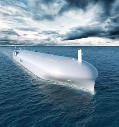 The tide is turning 12 August 2015 | By Andrew Wade  Autonomous systems could revolutionise the shipping industry by reducing costs and improving efficiency