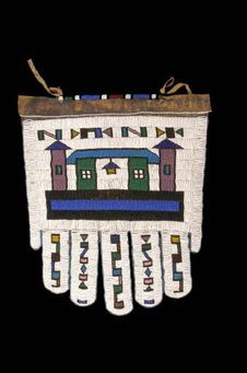African Art, Beadwork, South Africa, Apron, Explore, House, Inspiration, Collection, Traditional