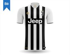 f2c893fbb 32 Amazing Football Kits Design images in 2019