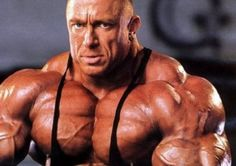 Online Bodybuilding Forum - Google+ - Recommended Steroid Advice By Real Bodybuilders...
