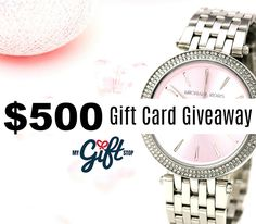 The Place To Shop For Valentines Day is My Gift Stop! They have the best gifts. Find out how you can #win a $500 gift card!  #mygiftstop #valentinesday #valentinesdaygift #gifts #giveaway