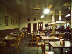 closing time at Harmony Lunch Box | Flickr - Photo Sharing!