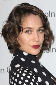 #NewYork, #Night Lola Kirke - Lincoln Center's Mostly Mozart Opening Night Gala in New York 07/25/2017 | Celebrity Uncensored! Read more: http://celxxx.com/2017/07/lola-kirke-lincoln-centers-mostly-mozart-opening-night-gala-in-new-york-07252017/
