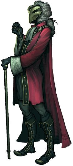 Count Lech, childre of Zvonimir, royal advisor in charge of magic. Lech spends much of his time in and around the ferry towns which connect with the tower of magicians.