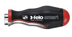 FELO 32180 6mm Smart Handle - ChadsToolbox.com Inc