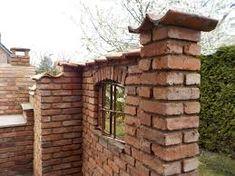 Wonderful Bildergebnis Für Garten Ruinenmauer | Zid Piatra | Pinterest | Searching Nice Ideas