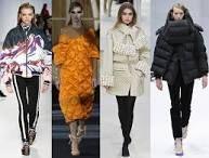 otoño 2016 moda