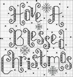 Christmas Sewing, Christmas Embroidery, Christmas Love, Christmas Cross, Christmas Ideas, Christmas Decorations, Christmas Ornaments, Quilt Stitching, Cross Stitching