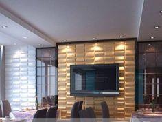 3 Boyutlu dekoratif Karolar - Model Deniz, altıgen duvar paneli fiyatları, altıgen panel modelleri, altıgen duvar paneli, 3d wall, duvar paneli, 3dwall, 3d wall, 3d panel, 3d duvar paneli, norm, norm duvar paneli, dekoratif duvar paneli, 3 boyutlu altıgen panel, penta, penta duvar paneli, 3d penta, 3d wall penta