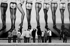 © Stefano Corso.