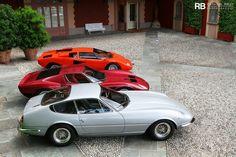 Concorso D'Eleganza Villa d'Este 2012 Darth Vader Head, Vader Star Wars, Lamborghini, Ferrari, Cold Meals, Looks Cool, Exotic Cars, Redheads, Cool Cars