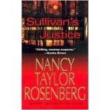 Anything by Nancy Taylor Rosenberg