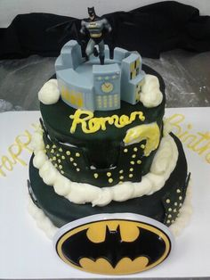 I need this for my next birthday and every birthday