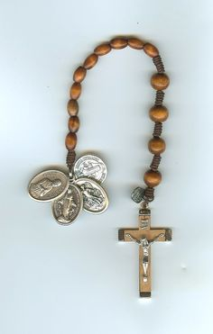 SELF CONTROL OVER ADDICTION PRAYER BEADS, DRINKING, DRUGS, SMOKING AND OVEREATING.