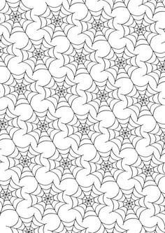 Halloween Scrapbook Paper Spider Web 2019 Halloween Scrapbook Paper Spider Web The post Halloween Scrapbook Paper Spider Web 2019 appeared first on Paper ideas. Diy Halloween, Halloween Stoff, Halloween Fabric, Halloween Prints, Halloween Projects, Holidays Halloween, Halloween Themes, Printable Scrapbook Paper, Papel Scrapbook