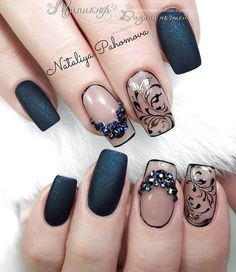 Community wall photos Girls Nails, Wall Photos, Community, Beauty, Baby Girl Nails, Beauty Illustration, Wall Pictures