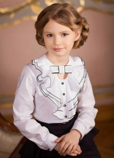 белая-блузка-290x400.jpg (290×400)