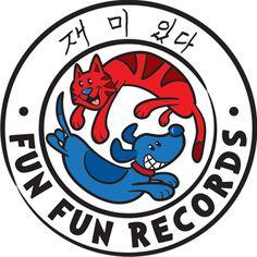 Fun Fun Records