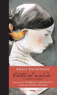 Esta hermosa edición incluye una nueva y excelente traducción, así como una reinterpretación gráfica de siete de los poemas más famosos…