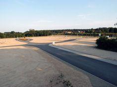 Kern-Haus Erfurt: Exklusive Baugrundstücke in Hermsdorf!  Ihr Traumhaus von Kern-Haus wartet zwischen Jena und Gera. Gerne vereinbaren wir mit Ihnen einen individuellen Besichtigungstermin. Sichern Sie sich Ihr Grundstück und bauen Sie Ihr Kern-Haus!