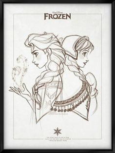 687 best frozen images frozen disney elsa frozen snow queen Queen Elsa of Arendelle Frozen jb you don t have to live in fear cause for the first time in forever i will be right here queen elsa and princess anna fro disney s frozen