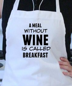 Funny Aprons, Cool Aprons, Aprons For Men, Cooking Humor, Cooking Classes, Cooking Aprons, Wine Tasting Room, Personalized Aprons, Custom Aprons