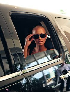 102 best amber rose images in 2016 amber rose style