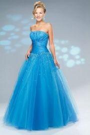 cheap prom dresses under 200 dollars
