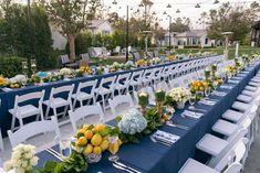 Santa Barbara Rehearsal Dinner - Mindy Weiss Mindy Weiss, Rehearsal Dinners, Santa Barbara, Table Decorations, Pretty, Landscapes, Photography, Wedding, Paisajes