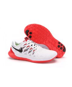 5091d2dad3ae8 Cheap Nike Free 5.0 Mens Shoes Store 5433 Mens Running