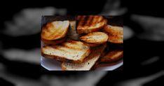 Dieta cu paine prajitate scapa de kilograme dupa o saptamana. Iata recomandarile:Luni:Mic dejun:&nbs French Toast, 1, Breakfast, Food, Morning Coffee, Essen, Meals, Yemek, Eten