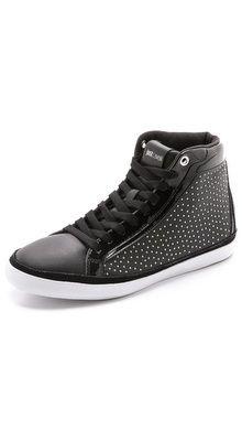 Mens Shoe Sale - Designer Mens' Shoes On Sale | EAST DANE