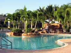 LightHouse Bay, Bonita Springs, FL