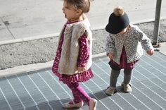 #march #denvermusic #denversymphony #coloradosymphony #orchestra #tinytots #art #musicforkids #kidsandmusic #music #denverplaces #mommablogger #denver #denverblog #denverblogger #denvermomblog #denvermommablog #colorado #coloradomom #coloradomomblog #coloradomom #coloradomomma #blogger #haleebandhoney  #kids #coloradokids #denverkids #kidsstyle #baby #parentingblog #lifestyleblog #blog #denveractivities #thingstodowithkids #winter