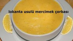 lokanta-usulu-mercimek-corbasi-tarifi