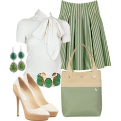 Untitled #153 by cw21013 on Polyvore featuring polyvore, fashion, style, Toast, Jimmy Choo, Brit-Stitch, Philippe Ferrandis, Miriam Salat, Ralph Lauren and clothing