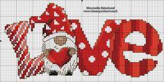 Cross Stitching, Cross Stitch Embroidery, Cross Stitch Patterns, Cross Stitch Cow, Cross Stitch Gallery, Christmas Cross, Pattern Books, Beading Patterns, Needlework