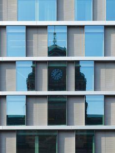 Vasagatan 7 – Reflex Arkitekter