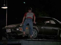 1981 Porsche 928 Risky Business 32 Most Iconic Cars From Movies And TV Porsche 928, Porsche Models, Risky Business Party, Risky Business 1983, Celebrity Cars, Gt Cars, Latest Cars, Tom Cruise, Vintage Movies