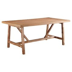 m ckelby table oak ikea tischplatten naturmaterialien und ikea. Black Bedroom Furniture Sets. Home Design Ideas
