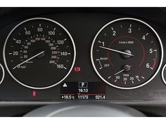 BMW 3 SERIES SALOON 3.0TD (313bhp) 335d xDrive M Sport 4dr