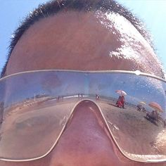 #SunglassesBeach
