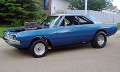 All business Dart Swinger Dodge Muscle Cars, Best Muscle Cars, American Muscle Cars, Plymouth Cars, Pontiac Cars, Automobile, Dodge Dart, Drag Cars, Modified Cars